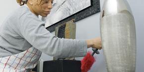 Titres services Iwona - Wavre - Galerie photos